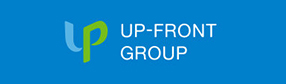 UP-FRONT GROUP Co.,Ltd.