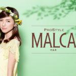 MALCA_img