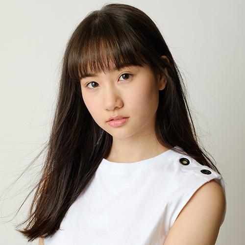 西川 美咲