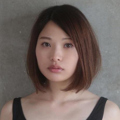 三橋 栄香