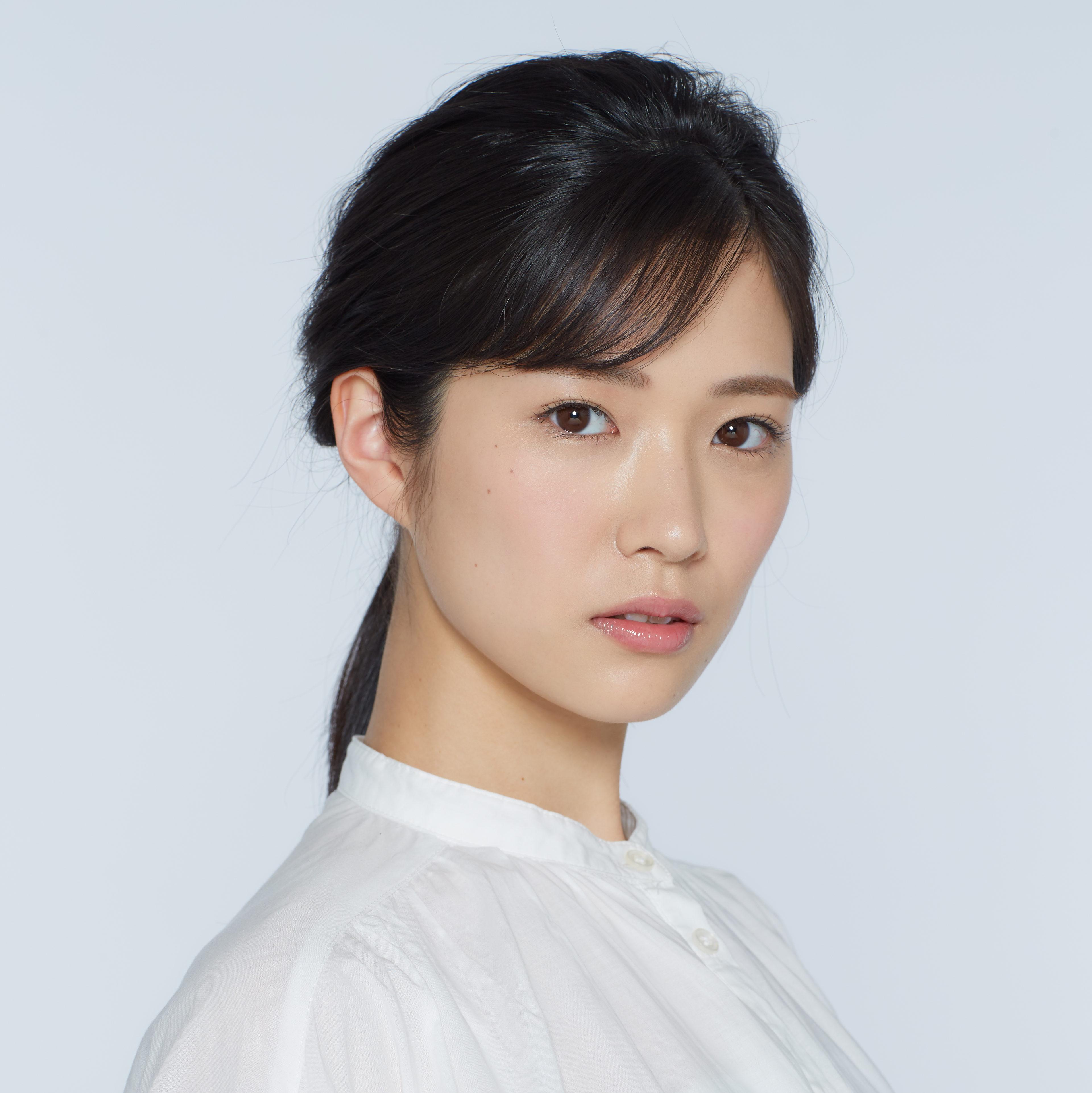 櫻井 麻七