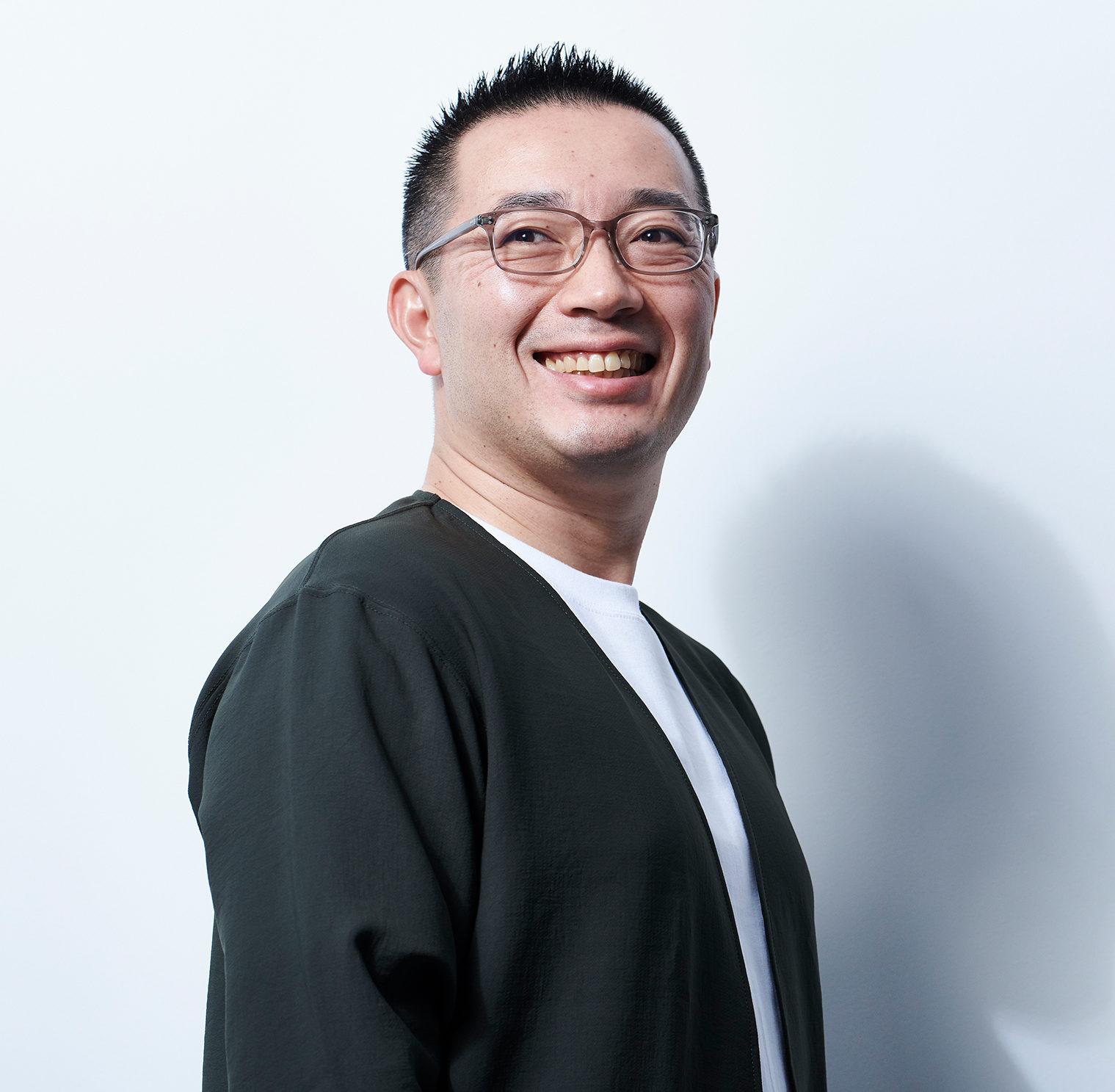 小林 邦宏