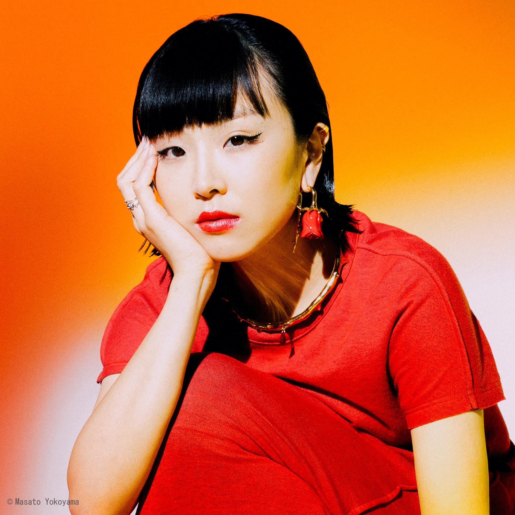 松田 ゆう姫